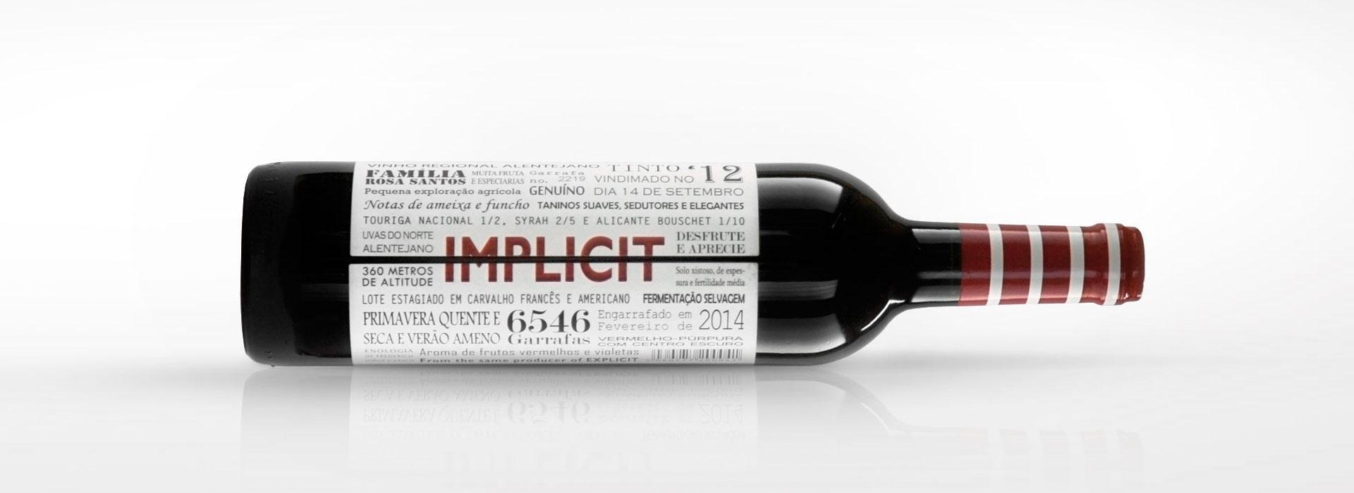 implicit-banner