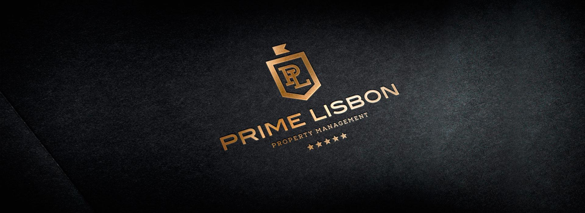 primebanner2